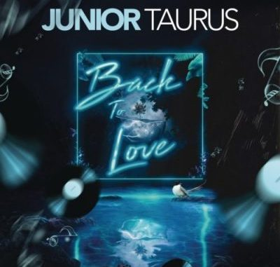 Junior Taurus Welele MP3 DOWNLOAD