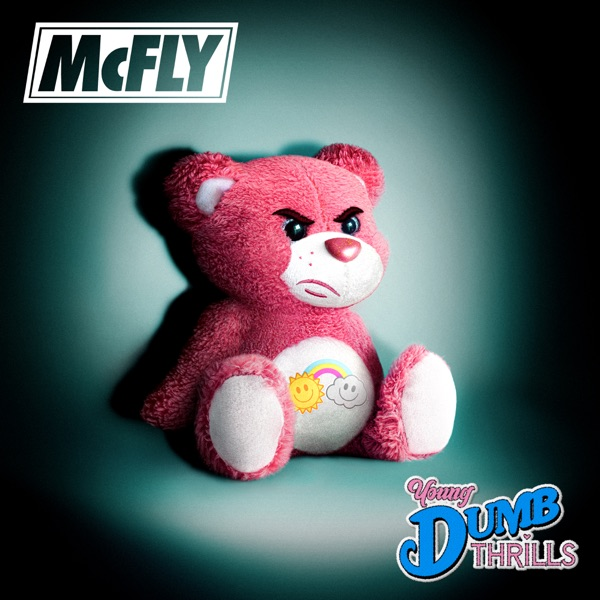 McFly Tonight Is the Night MP3 DOWNLOAD