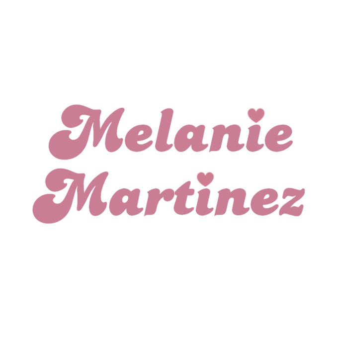 Melanie Martinez Story Of An Insomniac MP3 DOWNLOAD