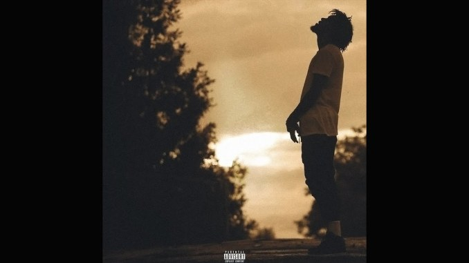 J. Cole Better Days MP3 DOWNLOAD