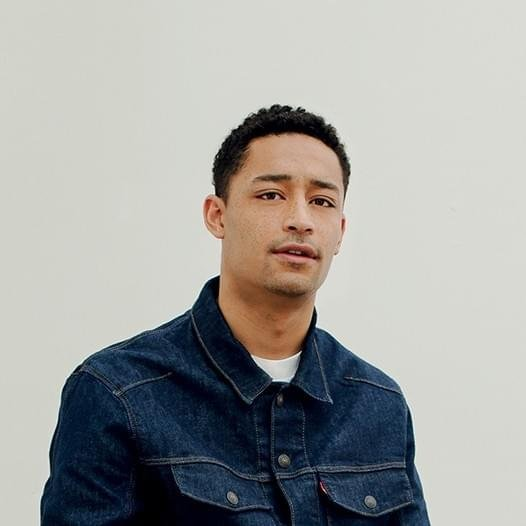 Loyle Carner Yesterday MP3 DOWNLOAD