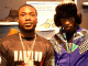 Meek Mill Trenches MP3 DOWNLOAD