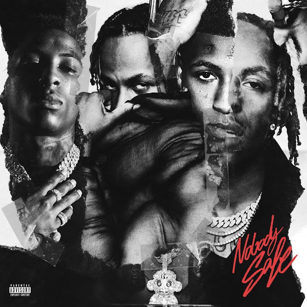 Rich The Kid & YoungBoy Never Broke Again Can't Let The World In MP4 DOWNLOAD