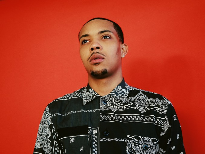 G Herbo 911 MP3 DOWNLOAD