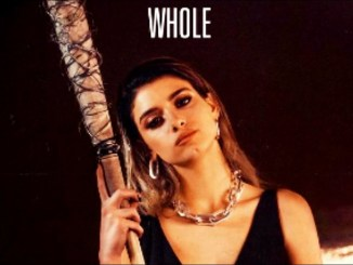 Dixie D'Amelio One Whole Day MP4 DOWNLOAD