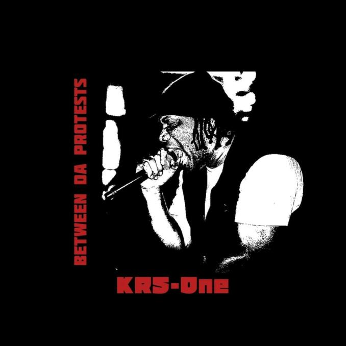 KRS-One DON'T FALL FOR IT MP3 DOWNLOAD