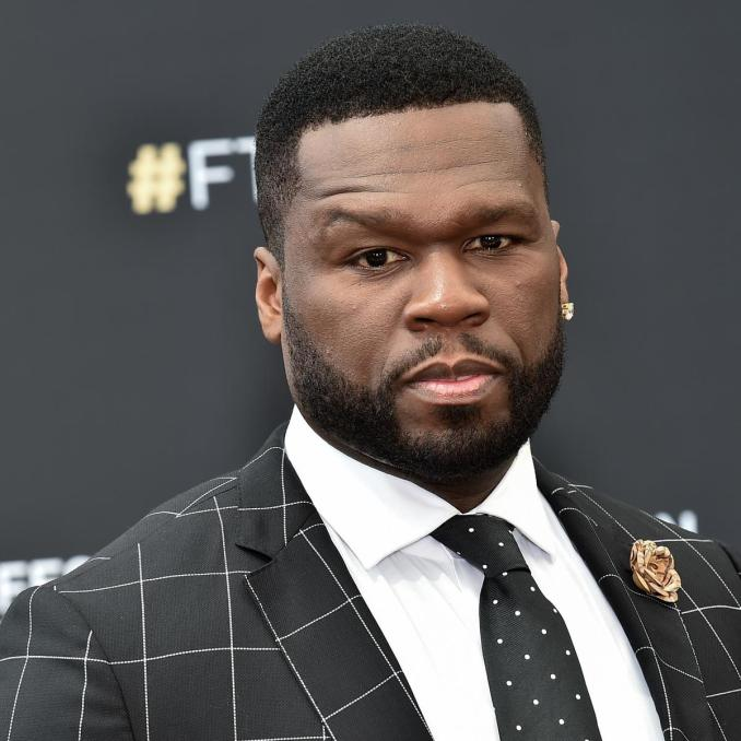50 Cent Part Of The Game MP3 DOWNLOAD