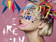 MP3: Sia – Never Gonna Leave Me