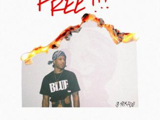 G Perico Free EP ZIP DOWNLOAD