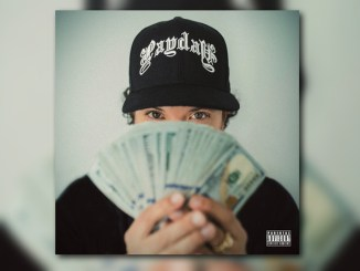 Demrick Payday ALBUM ZIP DOWNLOAD