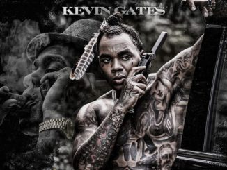 Kevin Gates Only The Generals Part II ZIP DOWNLOAD