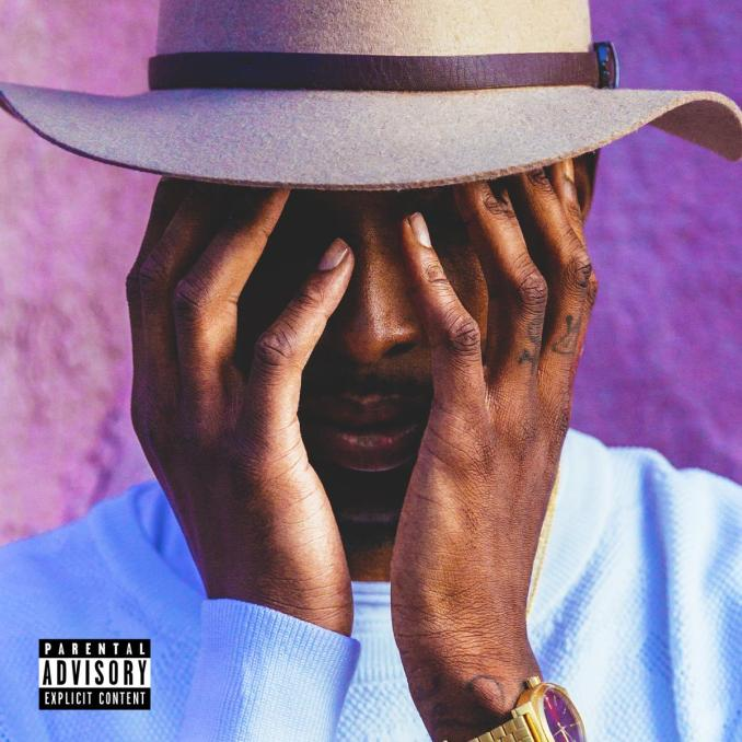 Pries Beautifully Depressed ALBUM ZIP DOWNLOAD