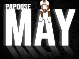 Papoose Overrated MP3 DOWNLOAD