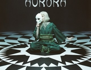 AURORA Cure for Me MP3 DOWNLOAD