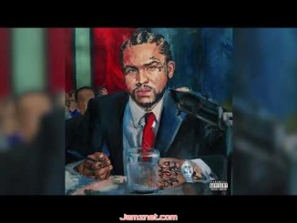 Dave East, Harry Fraud & Benny The Butcher Uncle Ric MP3 DOWNLOAD