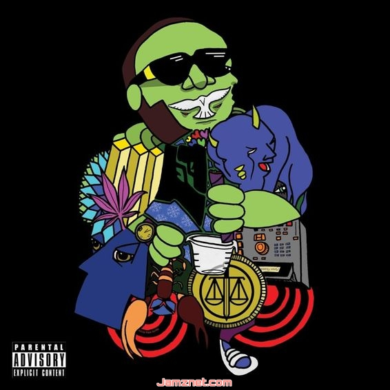Benny The Butcher 73 MP3 DOWNLOAD