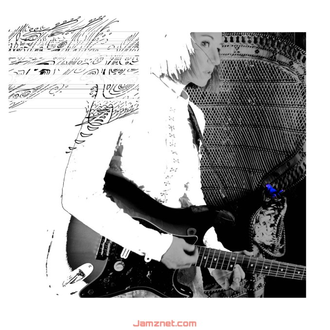 The Joy Formidable Into the Blue ZIP DOWNLOAD