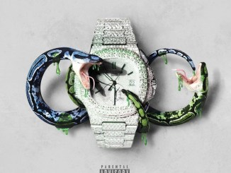 YNW Melly Take Kare MP3 DOWNLOAD