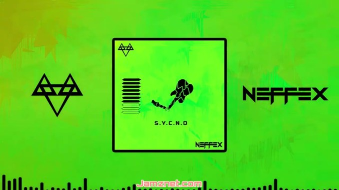 NEFFEX SOMETHING YOU COULD NEVER OWN MP3 DOWNLOAD