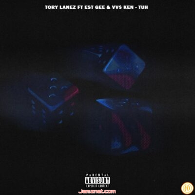 Tory Lanez Tuh MP3 DOWNLOAD