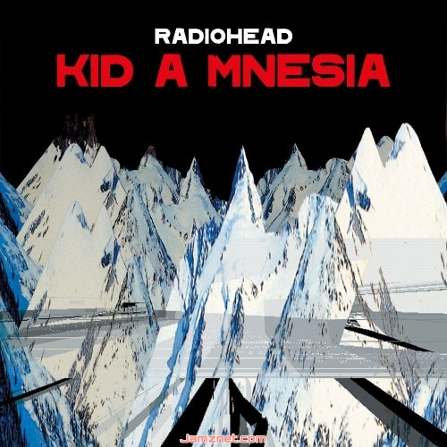 Radiohead If You Say The Word MP3 DOWNLOAD