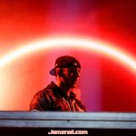 DOWNLOAD MP3: Illenium – Wouldn't Change A Thing Ft. Thirty Seconds To Mars – jamznet song