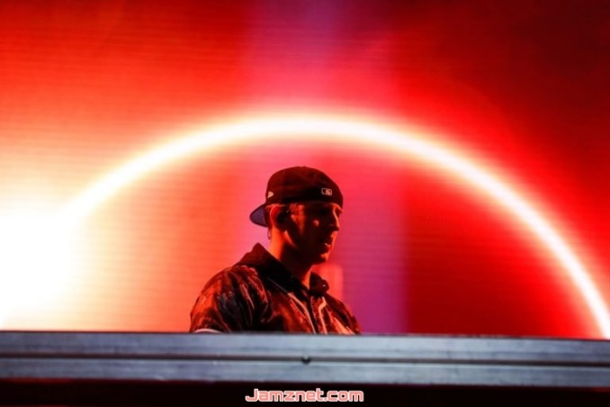 Illenium Wouldn't Change A Thing MP3 DOWNLOAD