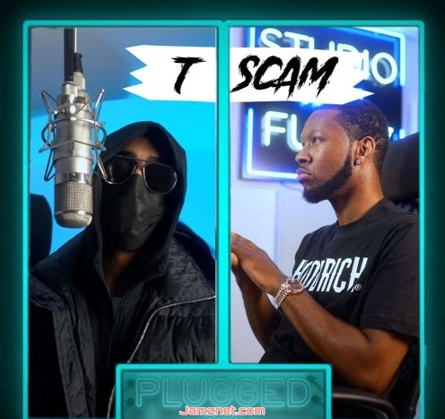 T.Scam & Fumez the Engineer Plugged In MP3 DOWNLOAD