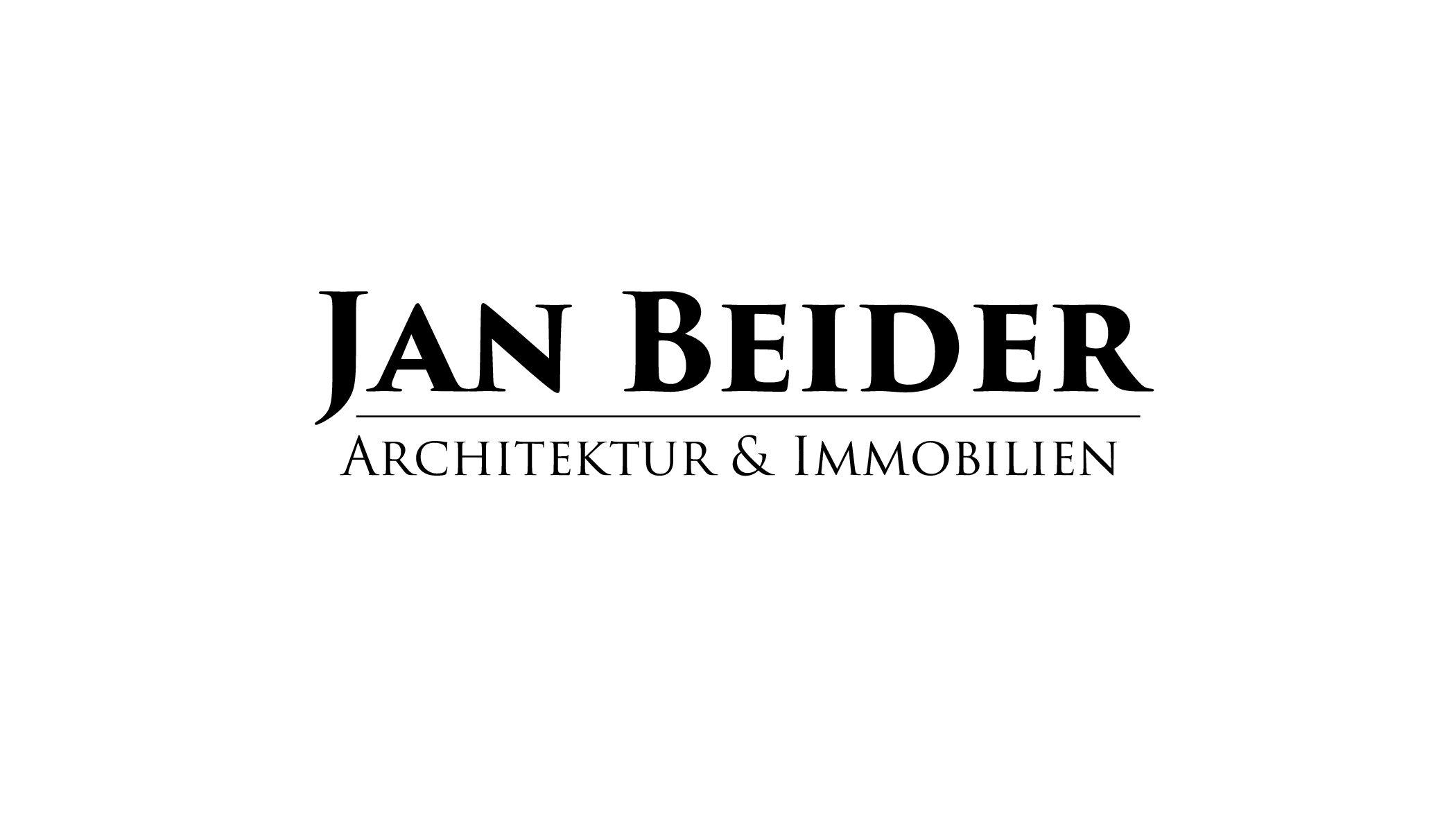 www.jan-beider.de