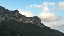 Monte Gambera