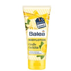 balea208