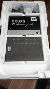 krups02