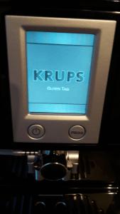 krups1501