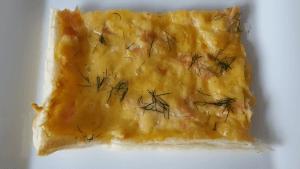 schwedenpizza01