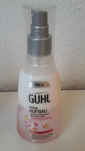 guhl022016