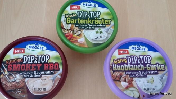Dip&Top01