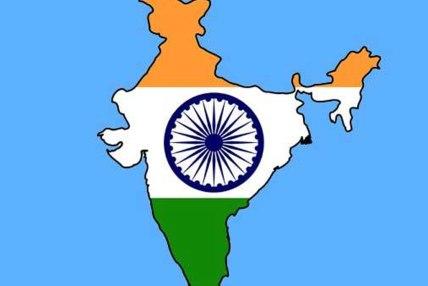 भारतमा केन्द्रीय बजेट पेस गरिँदै