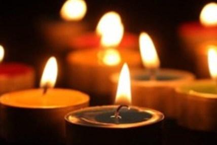 आजबाट कार्तिक स्नान, आकाशदीपदान र तुलसी पूजा सुरु