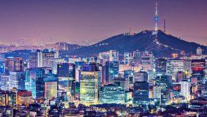 कोरियाले २०२१ मा नेपालसहित अन्य देशबाट ५२ हजार कामदार लाने