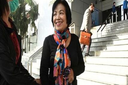 राजाको अपमान गरेको आरोपमा महिलाले पाइन् ४३ वर्षको कारावास सजाय