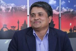 प्रधानमन्त्रीको राजीनामा नमाग्न माधव नेपाललाई सूर्य थापाको चेतावनी