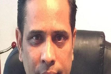 नेपाल बैंकको अध्यक्षमा मरासिनी चयन