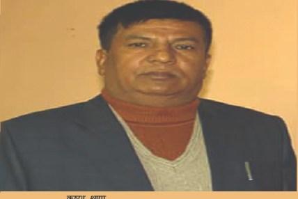 कोरोनामा शिक्षकलाई फोकटमा तलब खुवाइने होइन, समुदायमा परिचालन गरेर सिकाइ निरन्तरता गराउनुपर्छ : कृष्ण थापा (अन्तर्वार्ता)