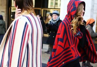 http://www.vogue.com/fashion/street-style/article/street-style-new-york-fashion-week-fall-2014/#