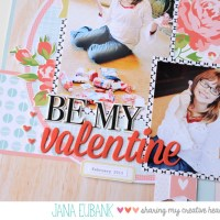 Felicity Jane Layout Share: Next Stop Kit