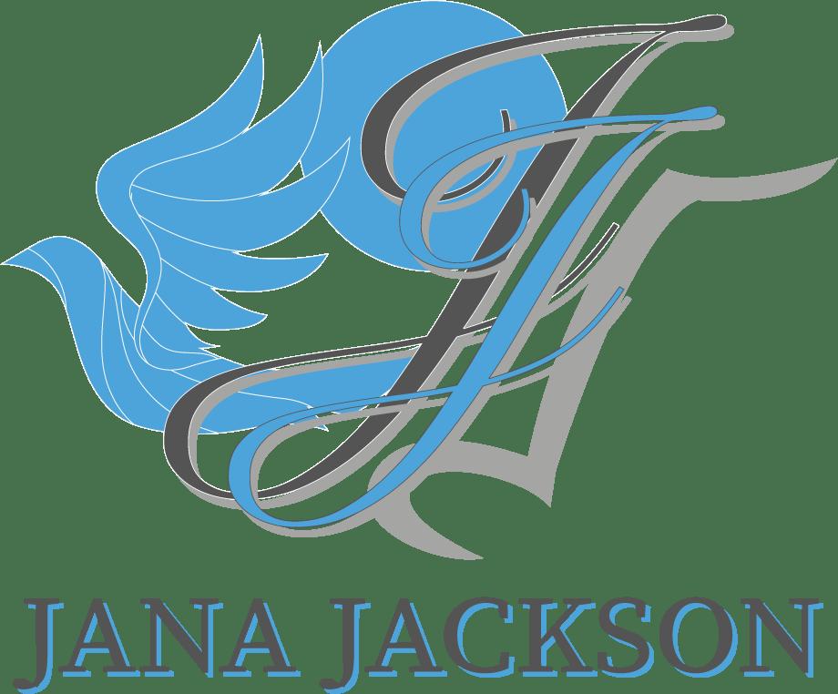 Jana Jackson
