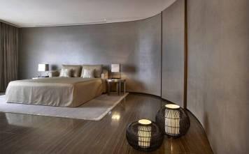 Armani-Dubai-Suite_2619440a