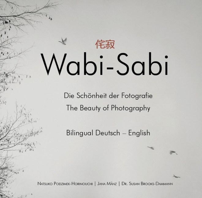 E-Book-Wabi-Sabi-Die-Schoenheit-der-Fotografie