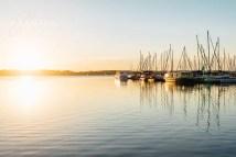 SOnlinekurs Spezial: Bessere Urlaubsfotos - Tipps & Tricks vom Profi Persönlich und individuell: Ich verrate dir die besten Tipps für deine Urlaubsfotos