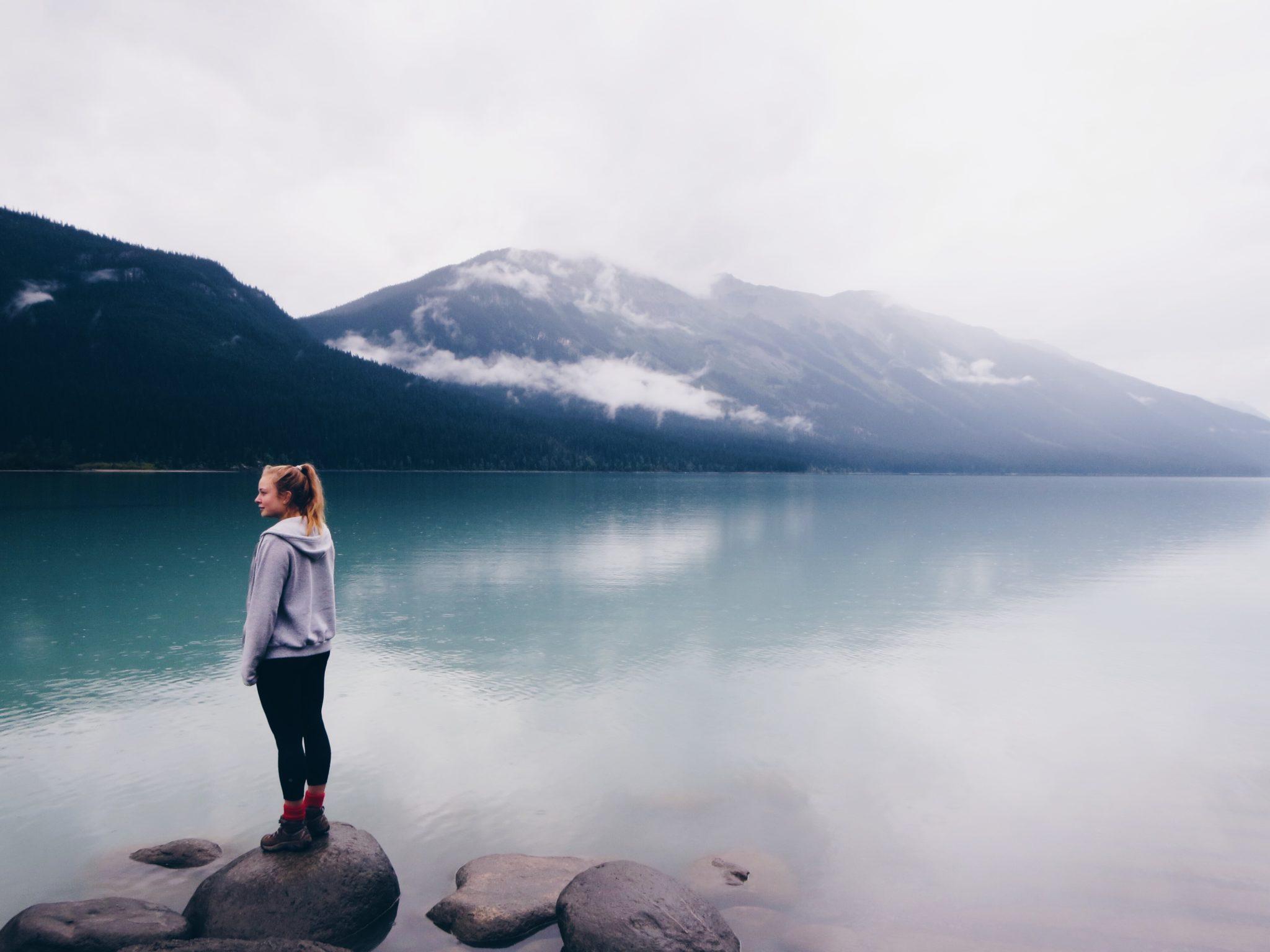 jana meerman moose lake